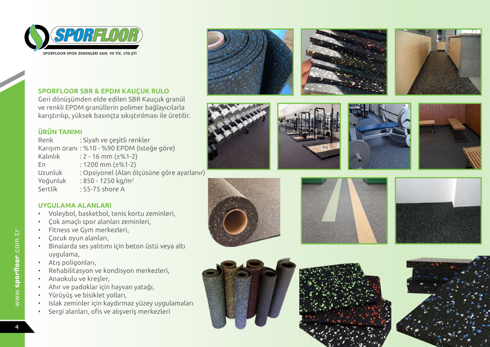 cure systems for epdm rubber engineering essay Discount epdm rubber roofing materials complete systems and installation instructions we're proud to offer the finest epdm roofing sheet (ethylene propylene diene monomer rubber) rubber these epdm roofing products are engineered for the toughest applications including commercial.